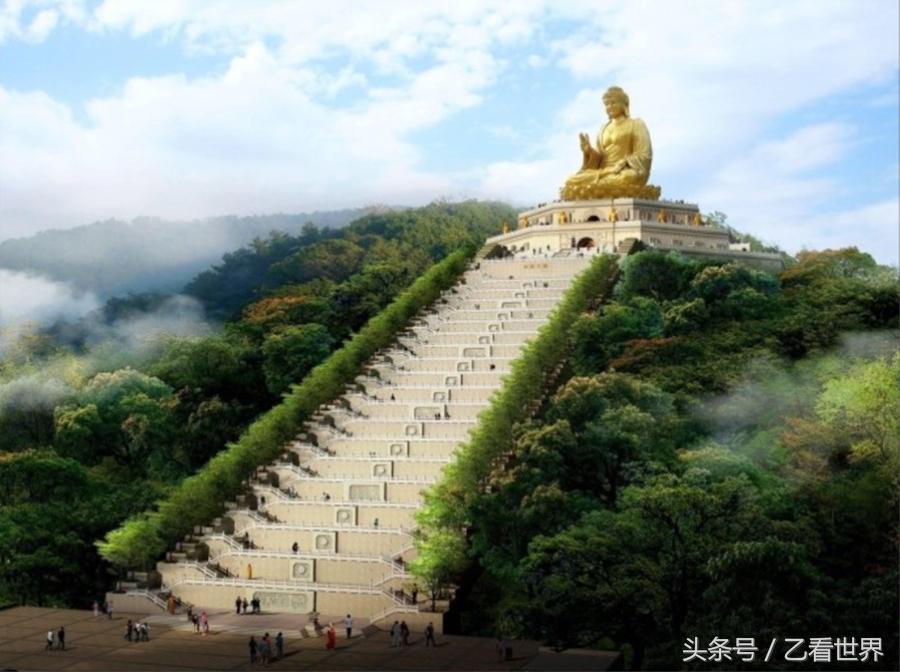 吉林延边敦化市四个值得一去的旅游景点,看看你过几个?