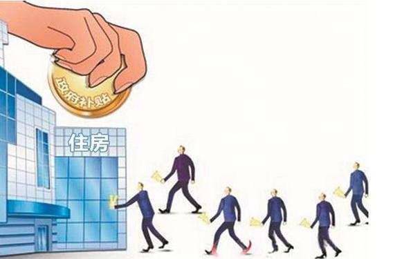 深圳入户人才引进补贴,各区级额外补贴详细申请流程