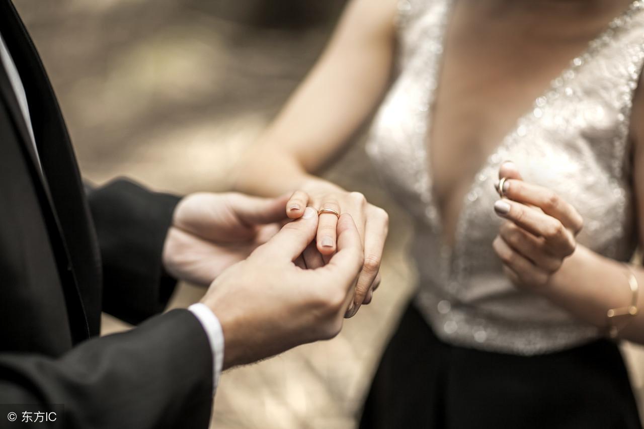 2018年最新婚姻法,离婚时,是否谁先提出,谁就会吃亏?