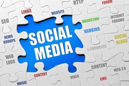 2018年,如何做好海外社交媒体运营