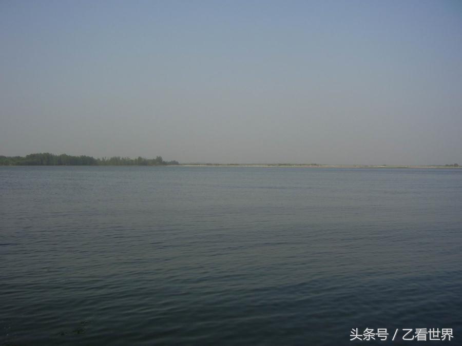 河南商丘民权县四个值得一去的旅游景点,喜欢的一定去看看
