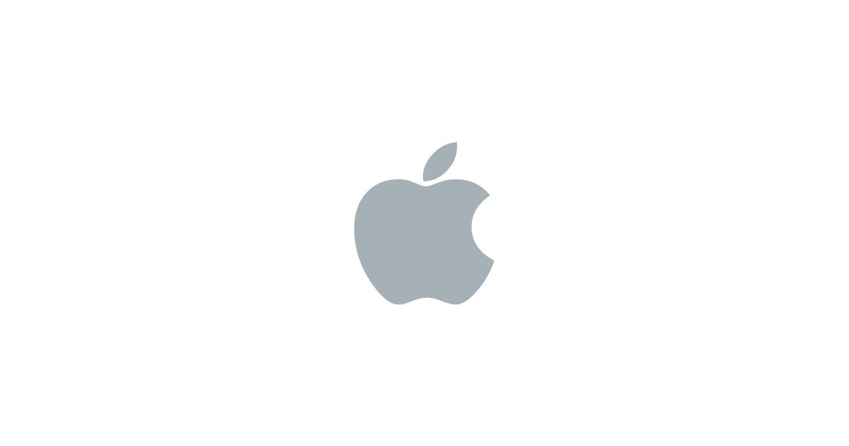 iPhone改动质保对策,iPhone / Apple Care 可享有全世界联保