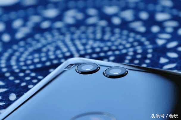 锤子全新旗舰手机评测,这样的坚果R1你满意吗?