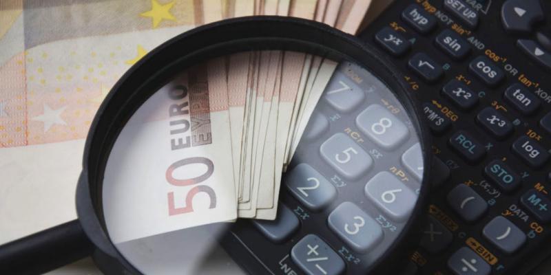 真实案例分析:什么情况下,保险能实现避债避税? 第8张