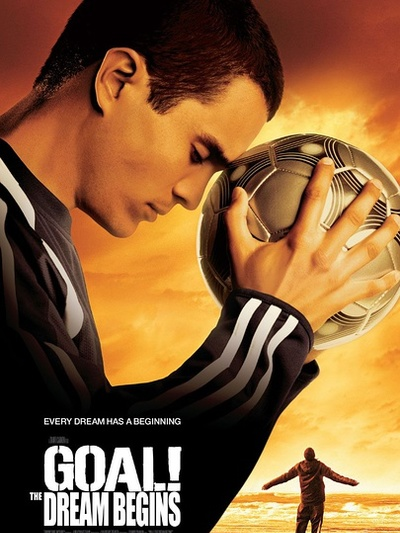 世界杯足球日本电影(2011年获得世界杯的日本电影)