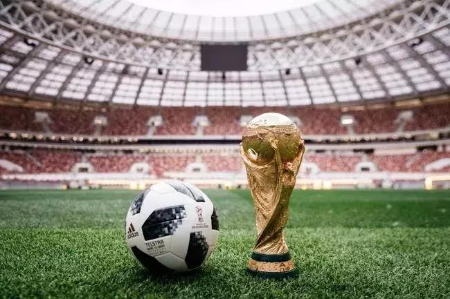 今晚世界杯足球赛有哪些(2021今晚有世界杯足球赛吗)