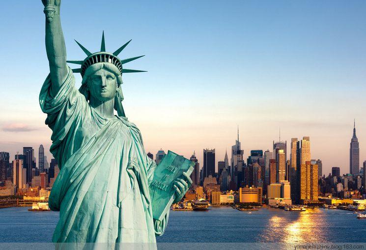 美國專利制度是怎么樣的?如何申請美國專利?