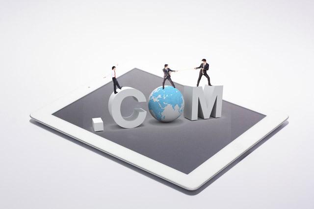 域名空间购买都需要注意些什么?