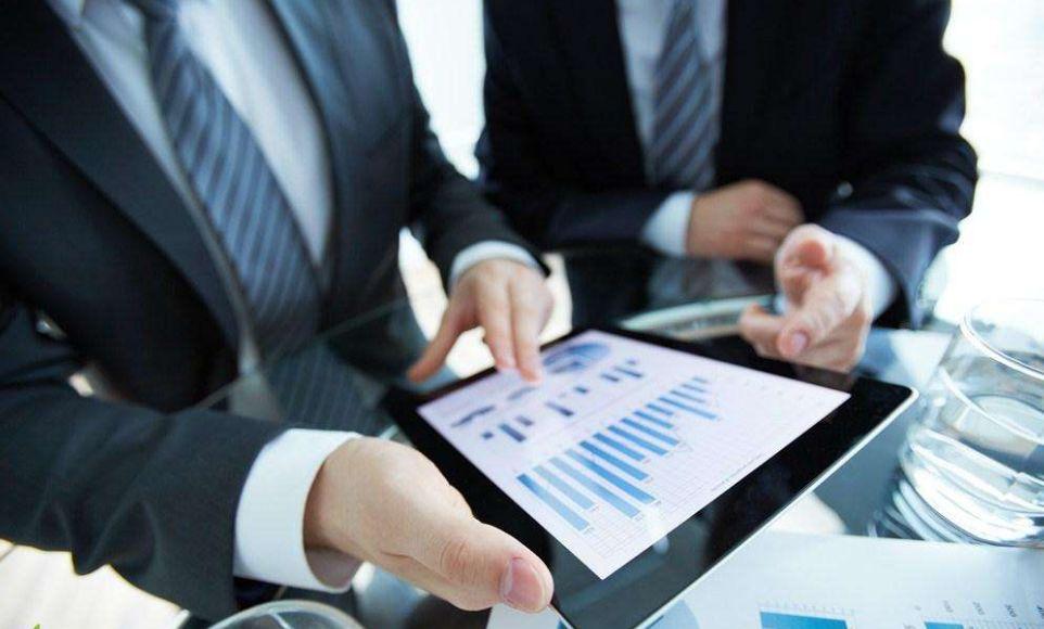 如何運用專利信息實現企業戰略?