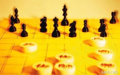 企业常见的网络营销策略都有哪些?