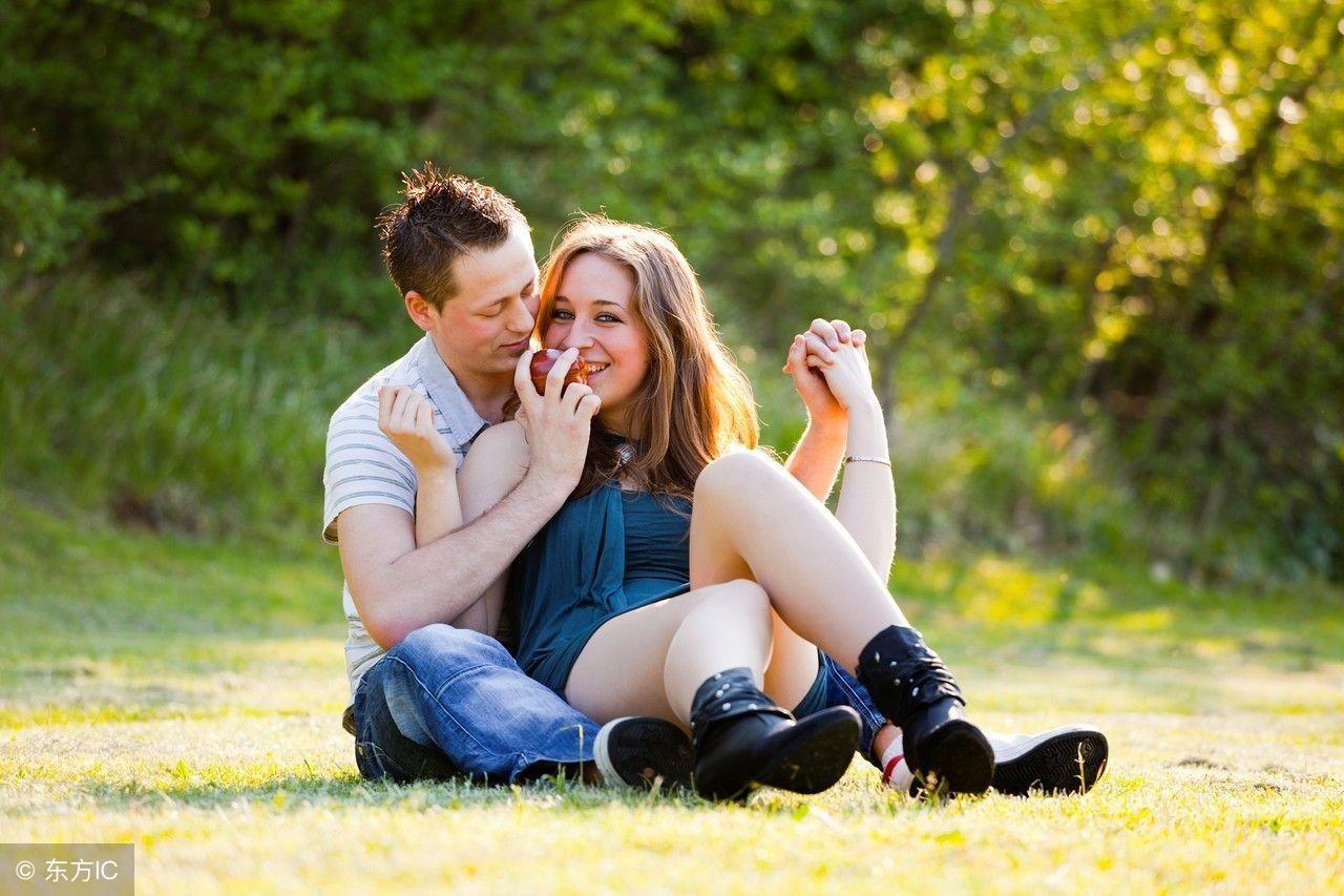 父母满意和自己喜欢,哪个更重要?