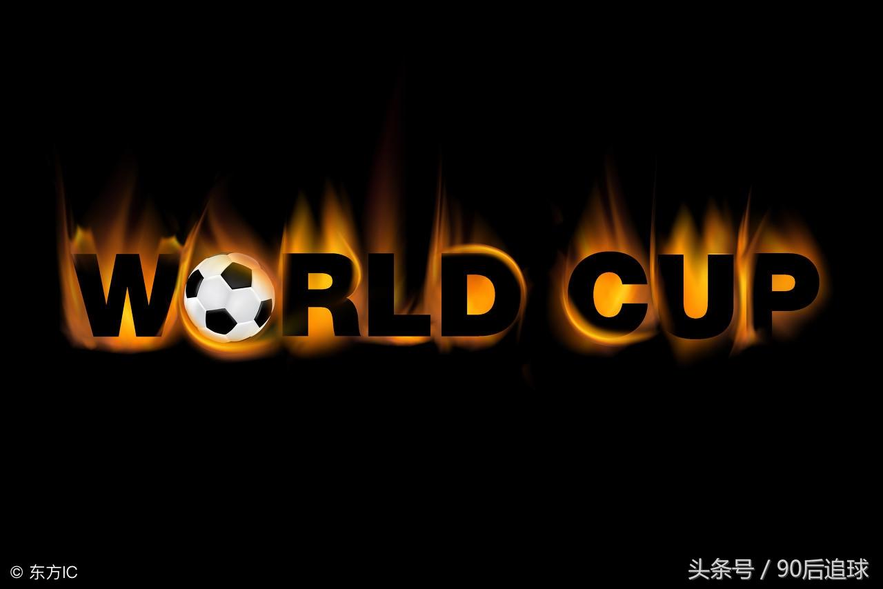 第四届世界杯决赛视频