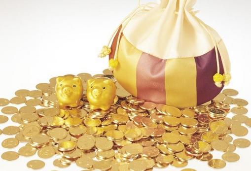企業原材料報廢處置如何進行稅務處理?