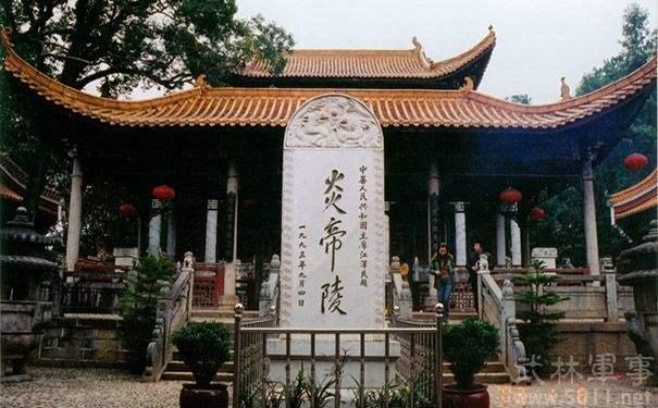湖南各市4A级以上旅游景点大全,31家免费,请收藏!