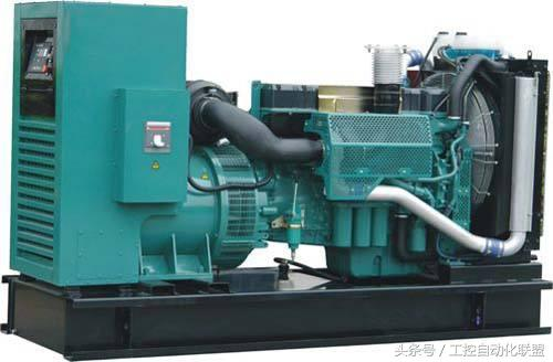 发电机的分类、原理、结构、使用方法,告别小白,一文全明白