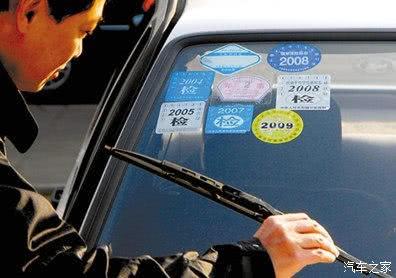 不知道新车买回来要贴这两种膜,难怪那么多人的车子都被自己弄花