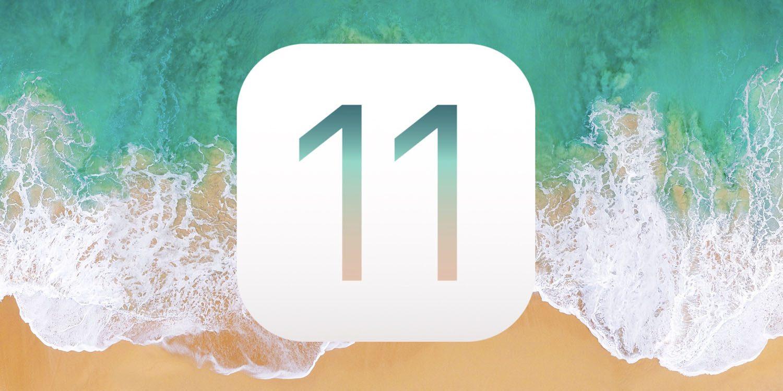 iOS 11.4.1 最新版本升级公布,iPhone iOS 11.4.1 适用型号固件下载详细地址归纳