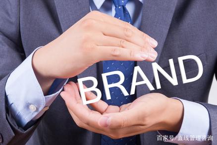 如何提升企业的品牌形象,三大策略打造品牌王国