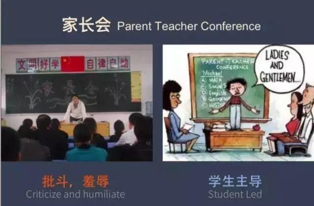 36张图告诉你,什么才是真正的教育