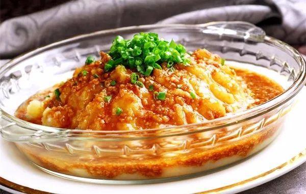 这些烹饪技巧,能帮你做出大厨水准的菜肴! 厨房烹饪 第13张