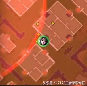 王者荣耀:史上最全边境突围攻略!看完的都能拿第一
