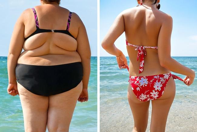 产后瘦肚子最有效的方法