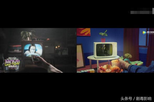 火箭少女101新歌MV被爆抄袭!76秒对比多处雷同,网友:真丢脸!