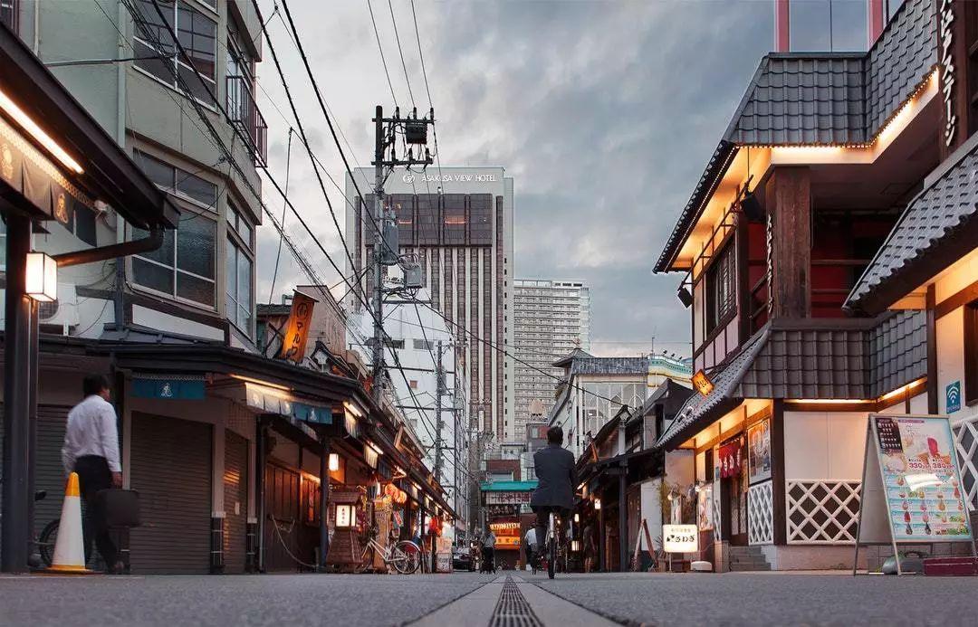 到日本国出国留学,你的各类标准具合格了没有?