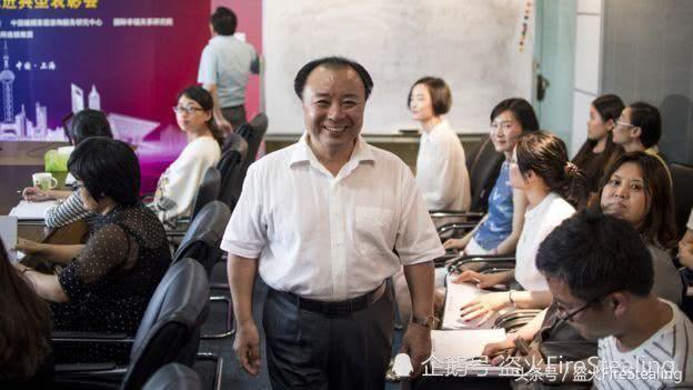 """中国33种劝退""""小三""""的办法"""