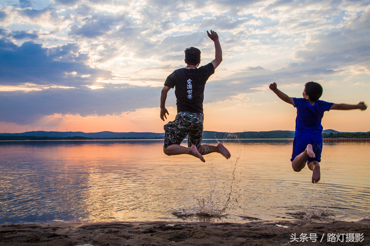 去内蒙古大草原旅游,最实用的六日攻略推荐给你,随时能用