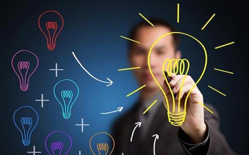 互联网营销需要学习什么?这5点你都知道吗