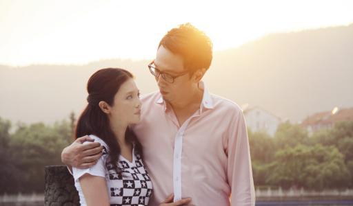 2018婚姻法,夫妻一方不同意离婚,满足这1种情况就可以离!