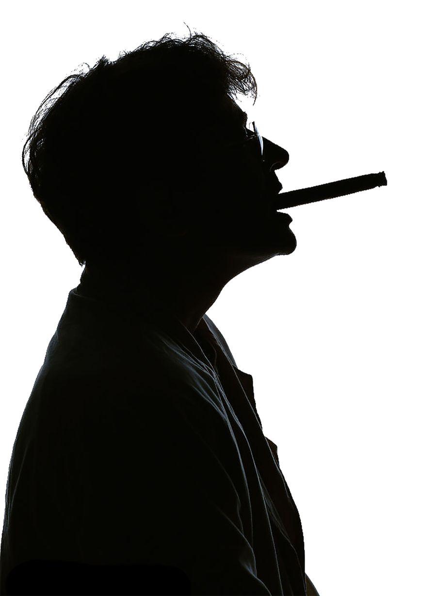 一个40岁中年男人的忠告:背叛婚姻后,我最害怕这三件事!