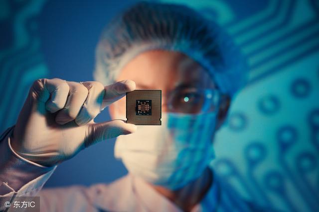 外国媒体评比史上最牛槽糕的十大CPU:骁龙810获评第7名