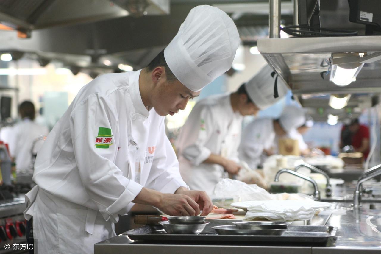 烹饪技巧(收藏了)你会用得上 厨房烹饪 第1张