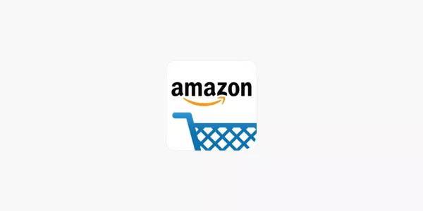 买书的网站哪个好(爱看书的人,除了当当,还会去这些网站购书!) 引流推广 第13张