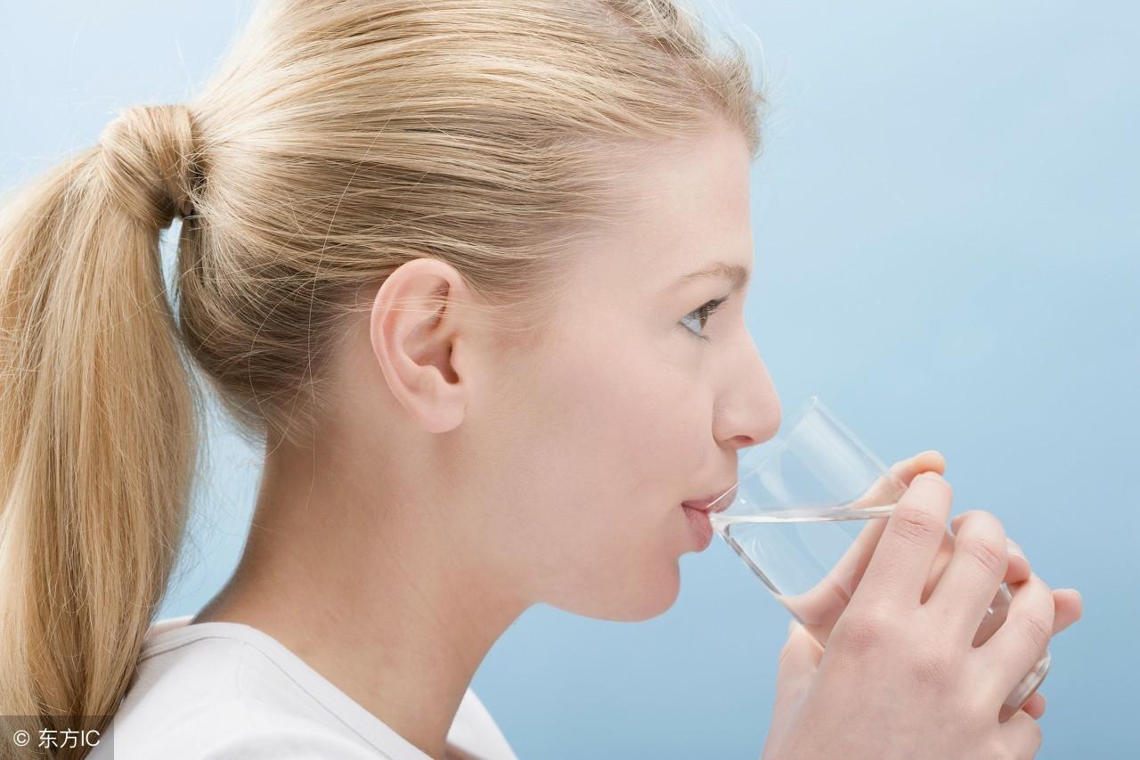 肠炎的症状有哪些?如何预防肠炎?
