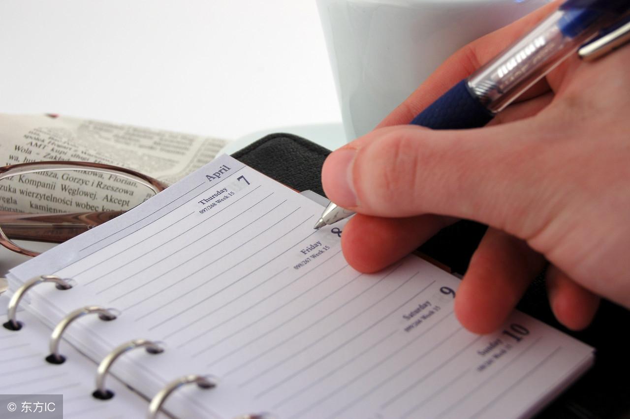 建议收藏!软文营销之软文标题常用的14个套路写法