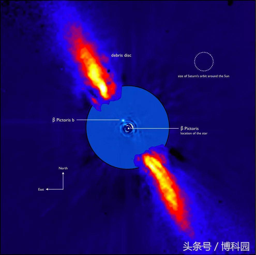 如何给婴儿系外行星称重?这两颗卫星这样来称