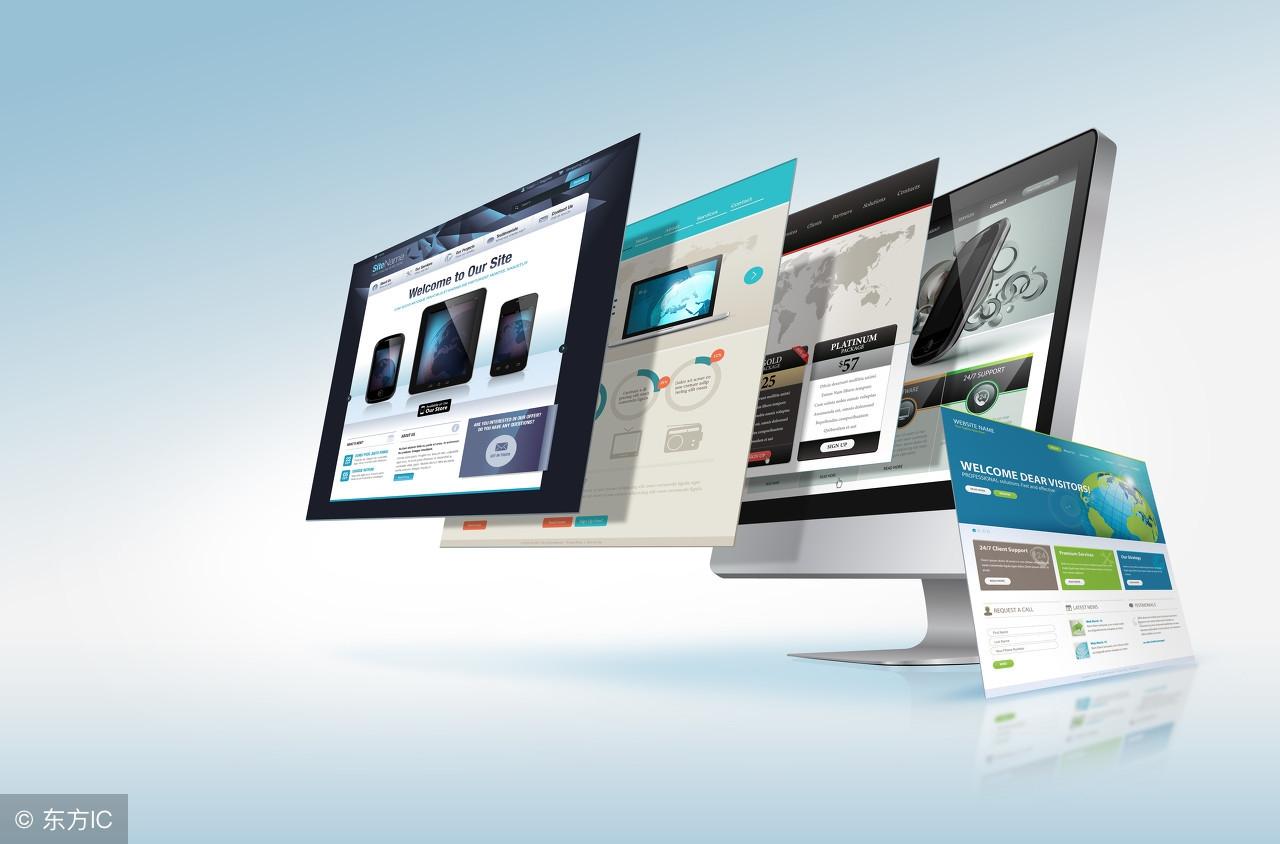 互联网营销这几大策略你学会了几个?