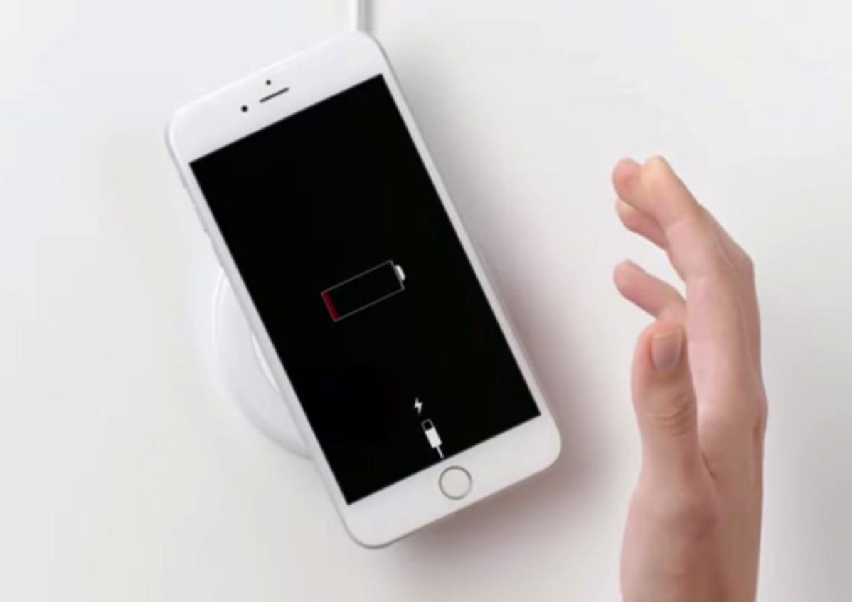 ipad第一次充电需要注意什么(平板电脑充电注意事项)