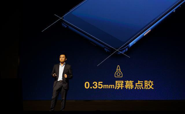 AGM X3户外旗舰手机正式发布,3499元起