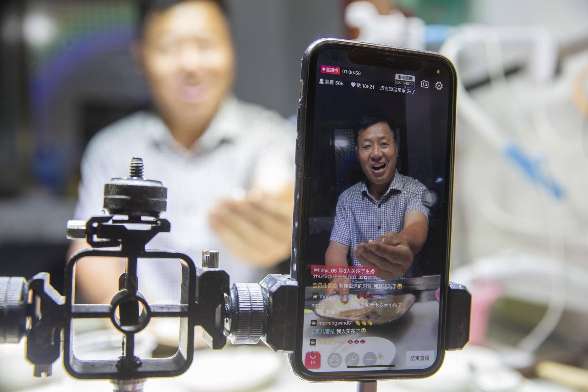 个性信息流到来,手机淘宝重大改版,移动电商迎来3.0时代