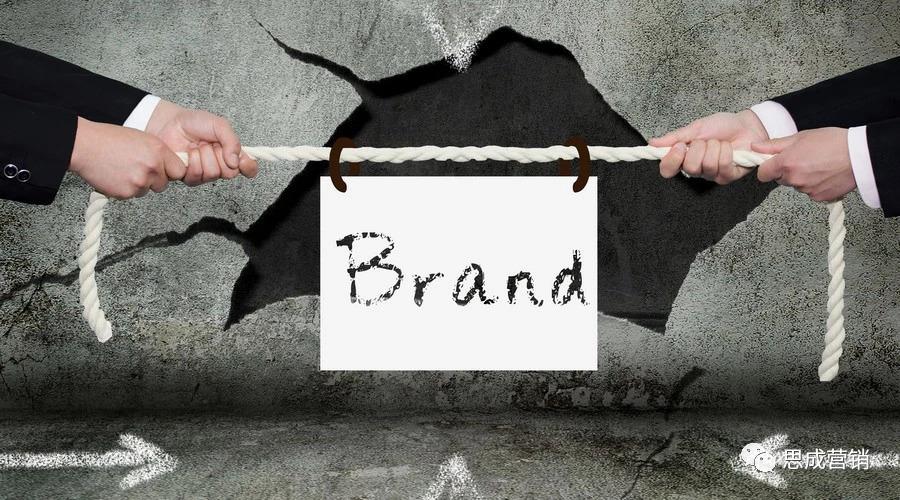 小企业做强的品牌策略