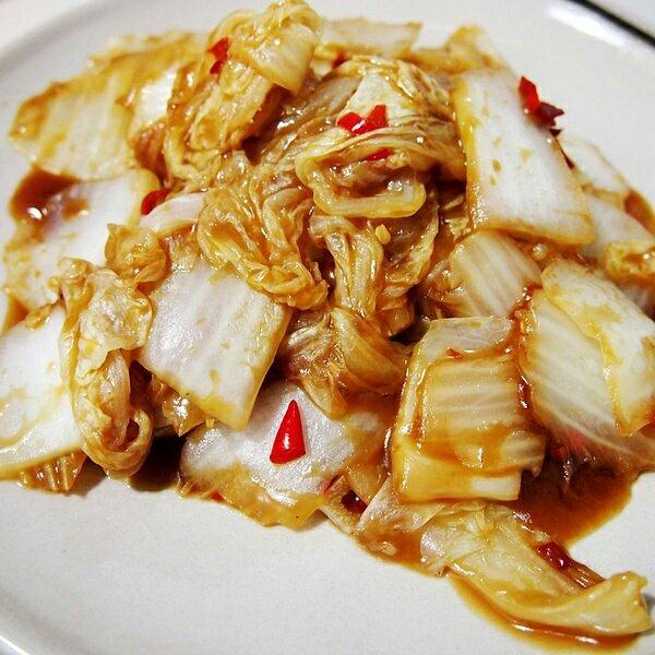 15道经典鲁菜,简单好做,味道特别鲜美,学会再也不想下馆子了