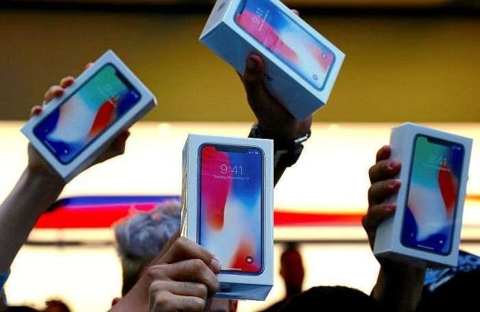 最新款iPhone是那样来完成全网通作用的,你没有想起吧!