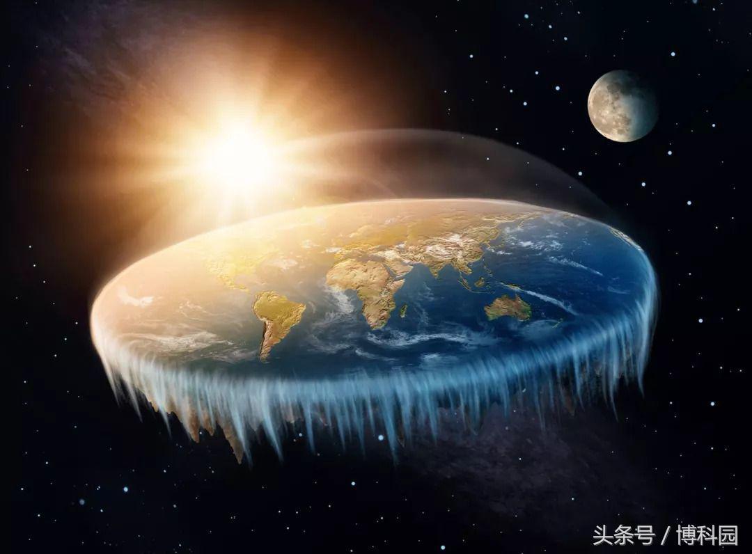 为什么错误的信念很难动摇?比如地球是平的