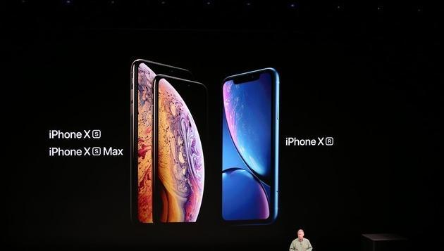 """价钱""""太美丽""""!iPhone新一代iPhone全世界市场价比照:这款最划算"""