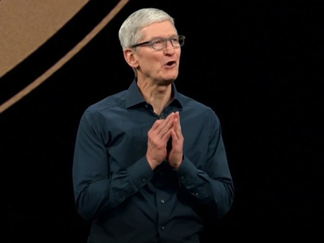 最寿命短的iPhone X已停工?iPhone官方回应:你想多了,怎么可能?