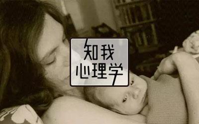 心理学:为什么说这四种父母与孩子的关系后患无穷?